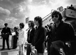 Bobby-Krieger-greatest-guitarists-the-Doors