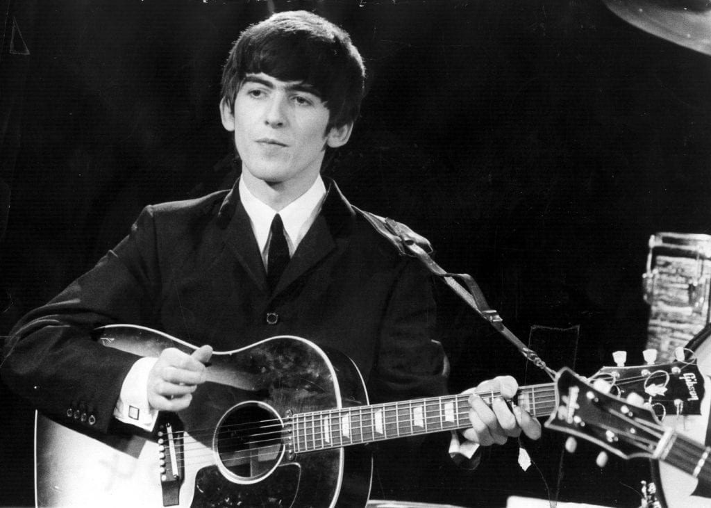 George-Harrison-greatest-guitarists-the-Beatles