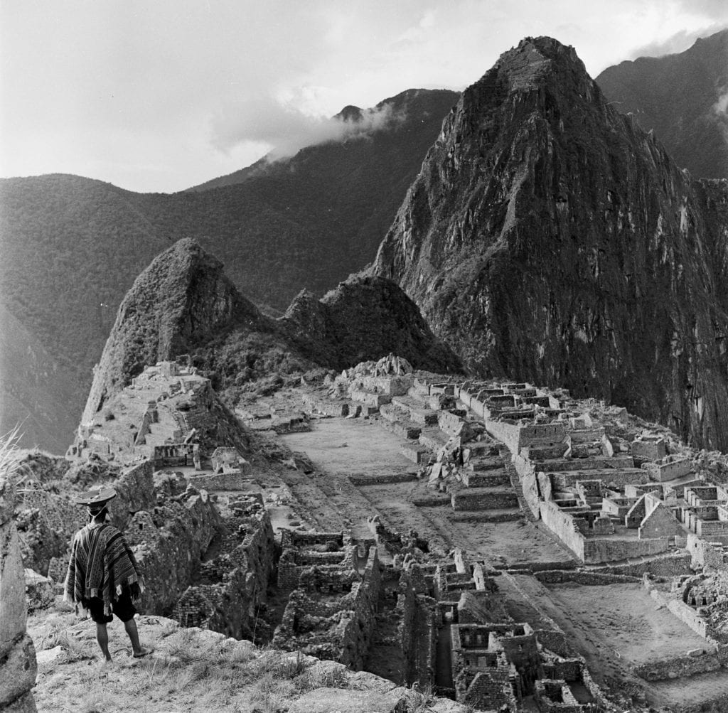 Machu Piccu, Inca history, ancient history, discovery, ancient history, mystery structures