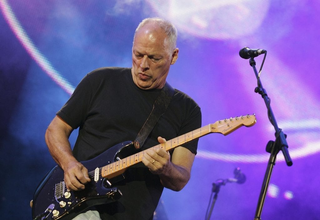 David-Gilmour-greatest-guitarists