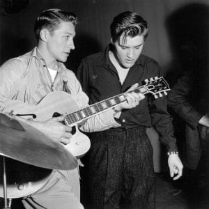 Scotty-Moore-greatest-guitarists-Elvis-Presley