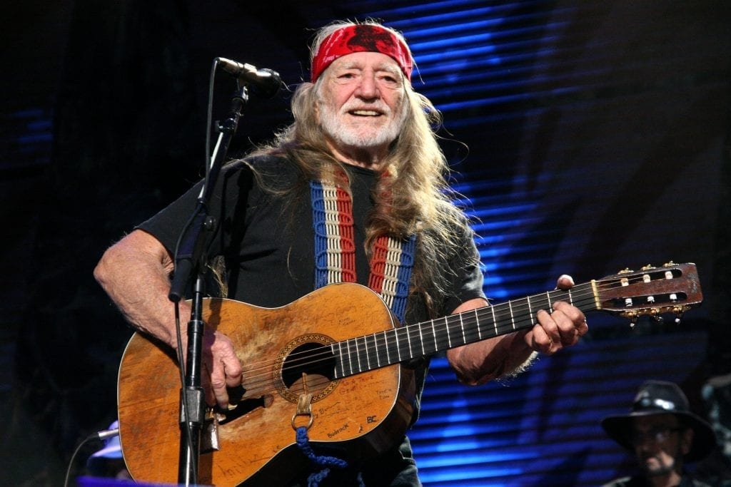 Willie-Nelson-Trigger-greatest-guitarists