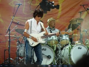 Jeff-Beck-greatest-guitarists