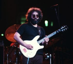 Jerry-Garcia-greatest-guitarists