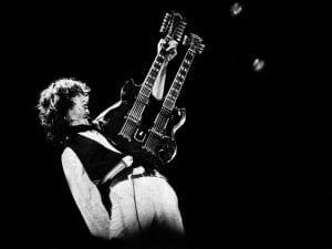 Jimmy-Page-greatest-guitarists