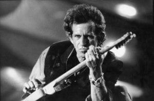 Keith-Richards-greatest-guitarists