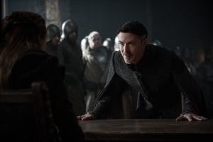 William-Cecil-1st-Baron-Burghley-Game-of-Thrones-Little-Finger-Lord-Baelish
