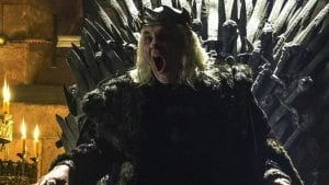 Mad-King-Aerys-The-Mad-King-Game-of-Thrones-King-Charles-VI