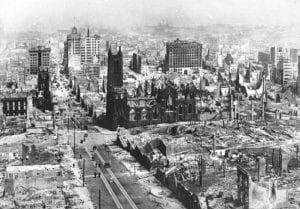 San-Francisco-before-and-after-1906-Great-San-Francisco-Earthquake