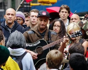 Tom-Morello-greatest-guitarists