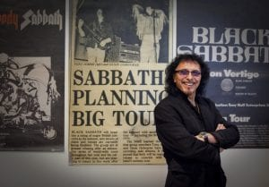 Tony-Iommi-greatest-guitarist