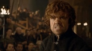 Claudius-Tyrion-Lannister-Game-of-Thrones