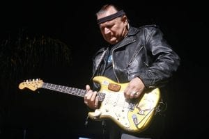 Dick-Dale-greatest-guitarists