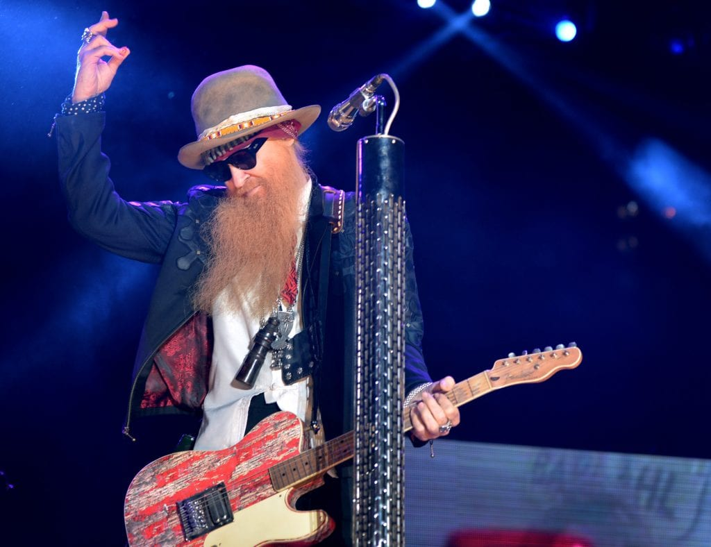 Billy-Gibbons-ZZ-Top-greatest-guitarists