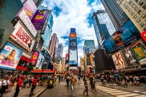 New-York-City-2017-New-York-City-before-and-after-Times-Square