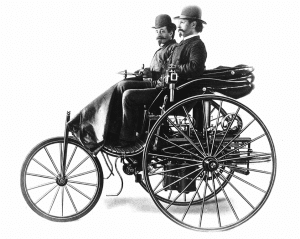Karl-Benz-inventor-of-automobile