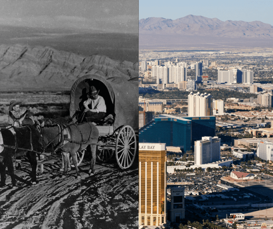 Las-Vegas-Before-and-after