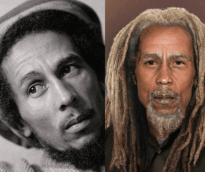 Bob-Marley-What-Bob-Marley-would-look-like-now
