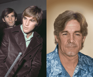 Dennis-Wilson-what-Dennis-Wilson-would-look-like