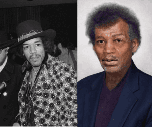 Jimi-Hendrix-What-Jimi-Hendrix-would-look-like-now