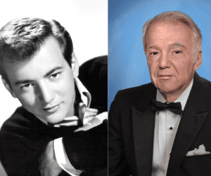 Bobby-Darin-What-Bobby-Darin-would-look-like-now
