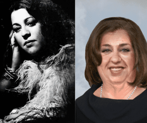 Mama-Cass-Elliot-Mama's-and-the-Papa's