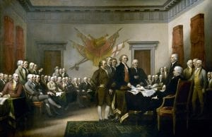 Declaration-of-Independence-July-4th-July-2nd