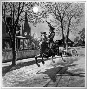 Paul-Revere-the-ride-of-paul-revere-the-red-coats-are-coming-Lexington-and-Concord
