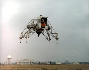 Neil-Armstrong-Luner-Landing-Reasearch-Vehicle