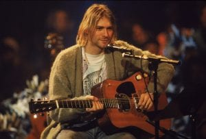 Kurt-Cobain-MTV-Live-and-Unplugged