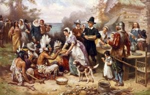 the-first-Thanksgiving-Pilgrims-Patuxet