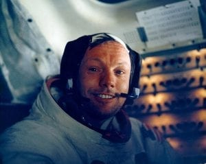 Neil-Armstrong-Apollo-11-first-man-on-the-moon'one-small-step-for-a-man