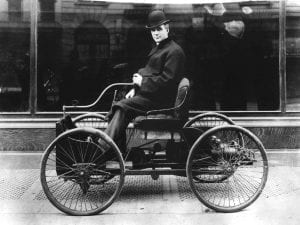 Henry-Ford-automobile-inventor-Model-T