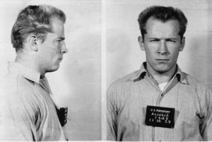 "James-""Whitey""-Bulger-mugshot"