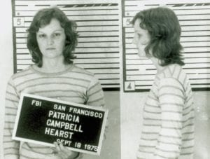 Patti-Hearst-mugshot