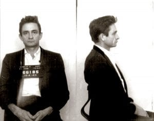 Johnny-Cash-mugshot
