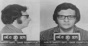Larry-King-mugshot