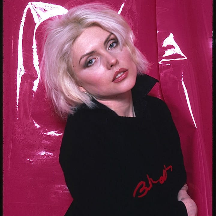 debbie-harry-blondie