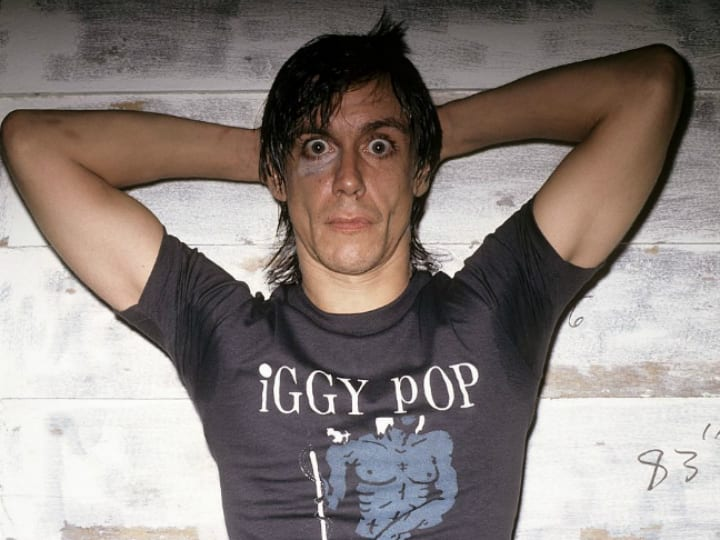 iggy-pop-frontman