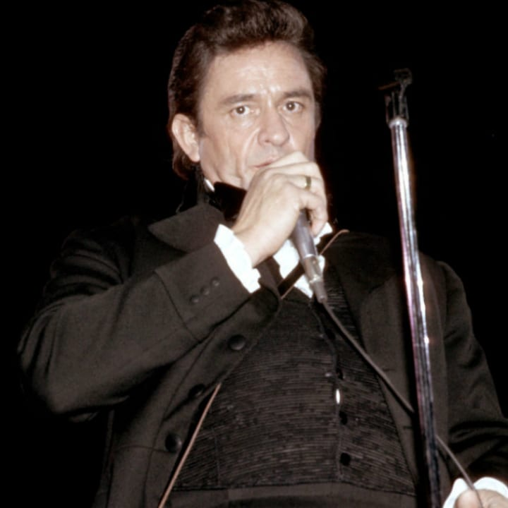 johnny-cash-the-man-in-black