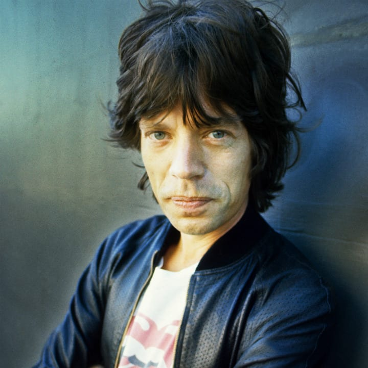mick-jagger-the-rolling-stones