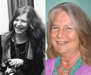Janis-Joplin-What-Janis-Joplin-would-look-like-now
