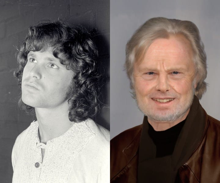 Jim-Morrison-What-Jim-Morrison-would-look-like-now