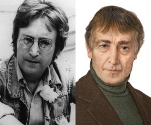 John-Lennon-What-John-Lennon-would-look-like-now