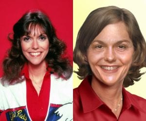 Karen-Carpenter-What-Karen-Carpenter-would-look-like-now