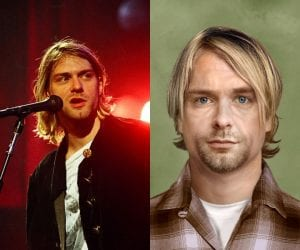Kurt-Cobain-What-Kurt Cobain-would-look-like-now
