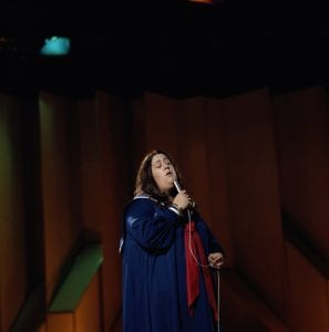 Cass-Elliot-the-Mamas-and-the-Papas-Mama-Cass
