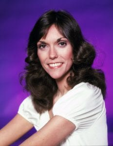 Karen-Carpenter-the-Carpenters