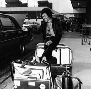 Jimi-Hendrix-1970-Heathrow-Airport