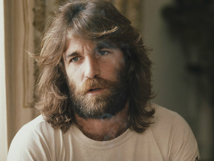 Dennis-Wilson-the-Beach-Boys
